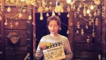 余香 | 刘瑜:我的读书历程