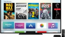 【让你的Apple TV 4K 活起来】