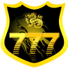 YG777